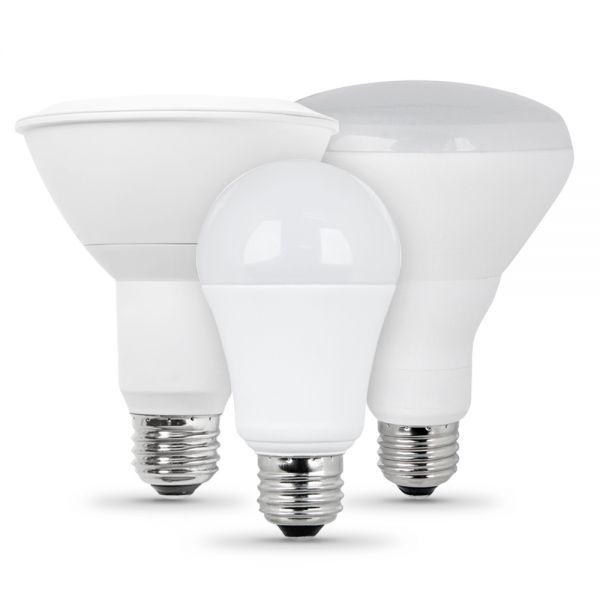 High Performance PAR LED light bulbs