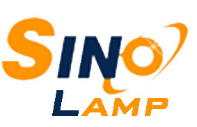 SINOLAMP ELECTRIC