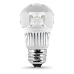 A15 LED Light Bulbs