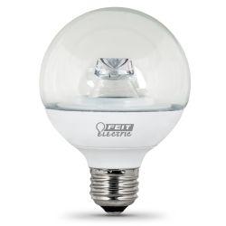 Globe, High Performance LED Household Lights