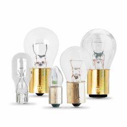 Miniature Lights