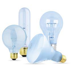 Enhance Light Bulbs